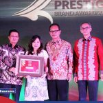 Prestige-awards-2018
