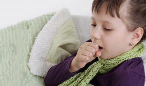 Penumonia Itu Mematikan[3]