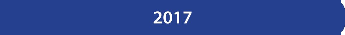 Button-laporan-tahunan-1