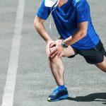 Cegah Cedera dengan Warming Up dan Stretching 1