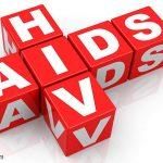 HC-HIV copy
