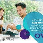 Bayar-premi-LippoInsurance-bisa-pakai-OVO
