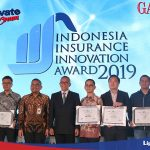 GATRA-Awards-2019-LippoInsurance