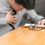 LippoInsurance-Punya Hipertensi Waspada Serangan Jantung-health corner