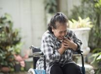 Health Corner - LippoInsurance - Kenali Gejala Penyakit Jantung Koroner Beserta Pengobatannya - 3